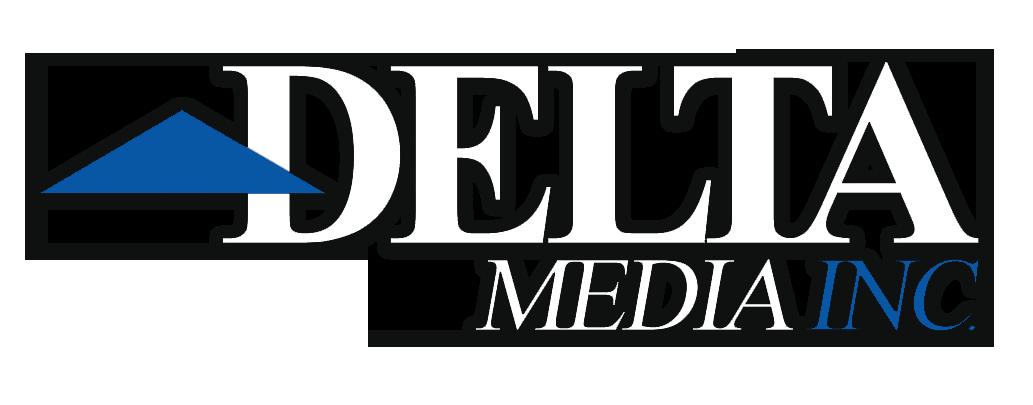 Delta Media